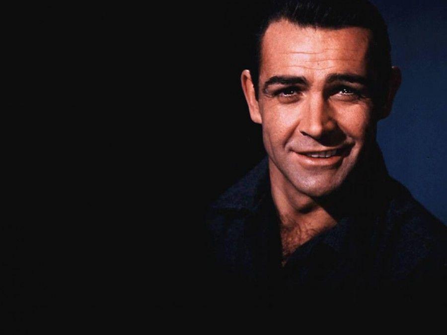 Sean_Connery_