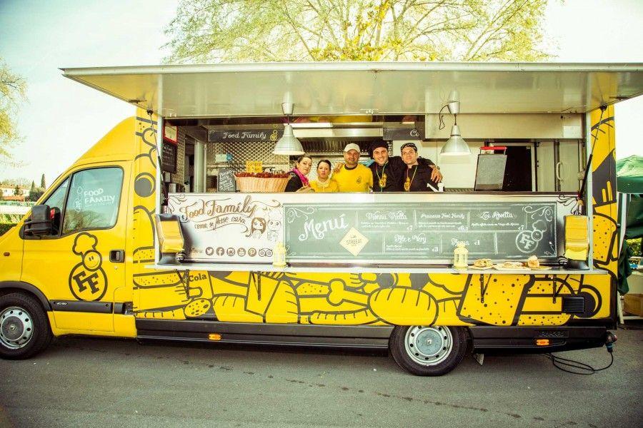 Streeat-food-truck-festival