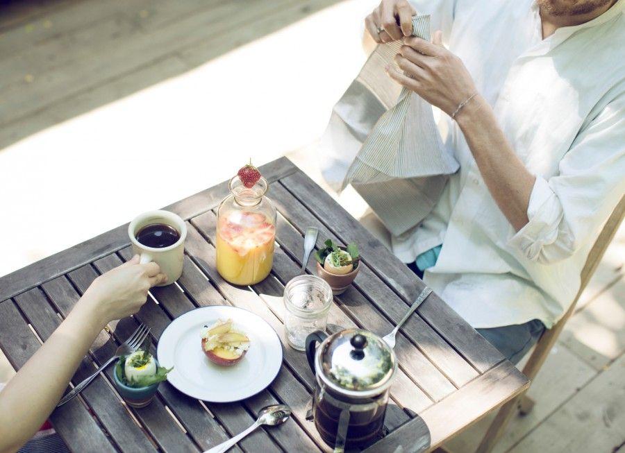 Summer-Meals_Web-221