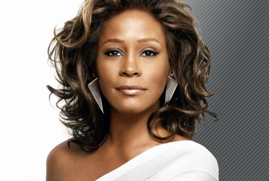 WHITNEY HOUSTON4