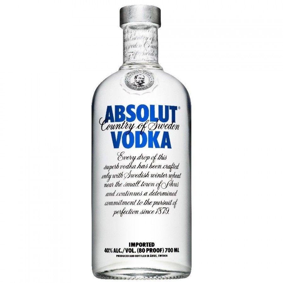 absolut_vodka_070l_1024x1024