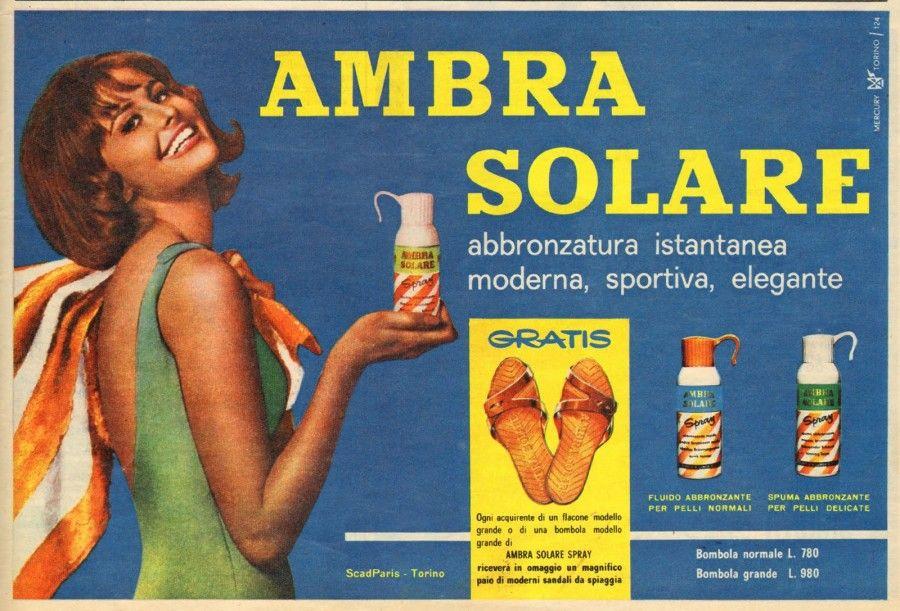 ambra-solare