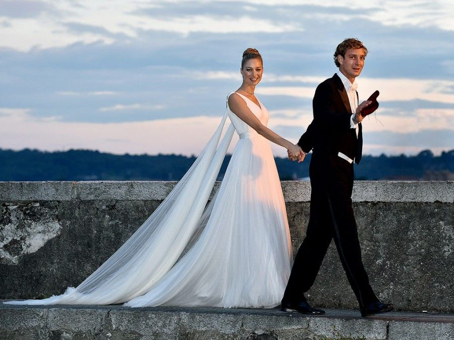 beatrice-borromeo-wedding-1024