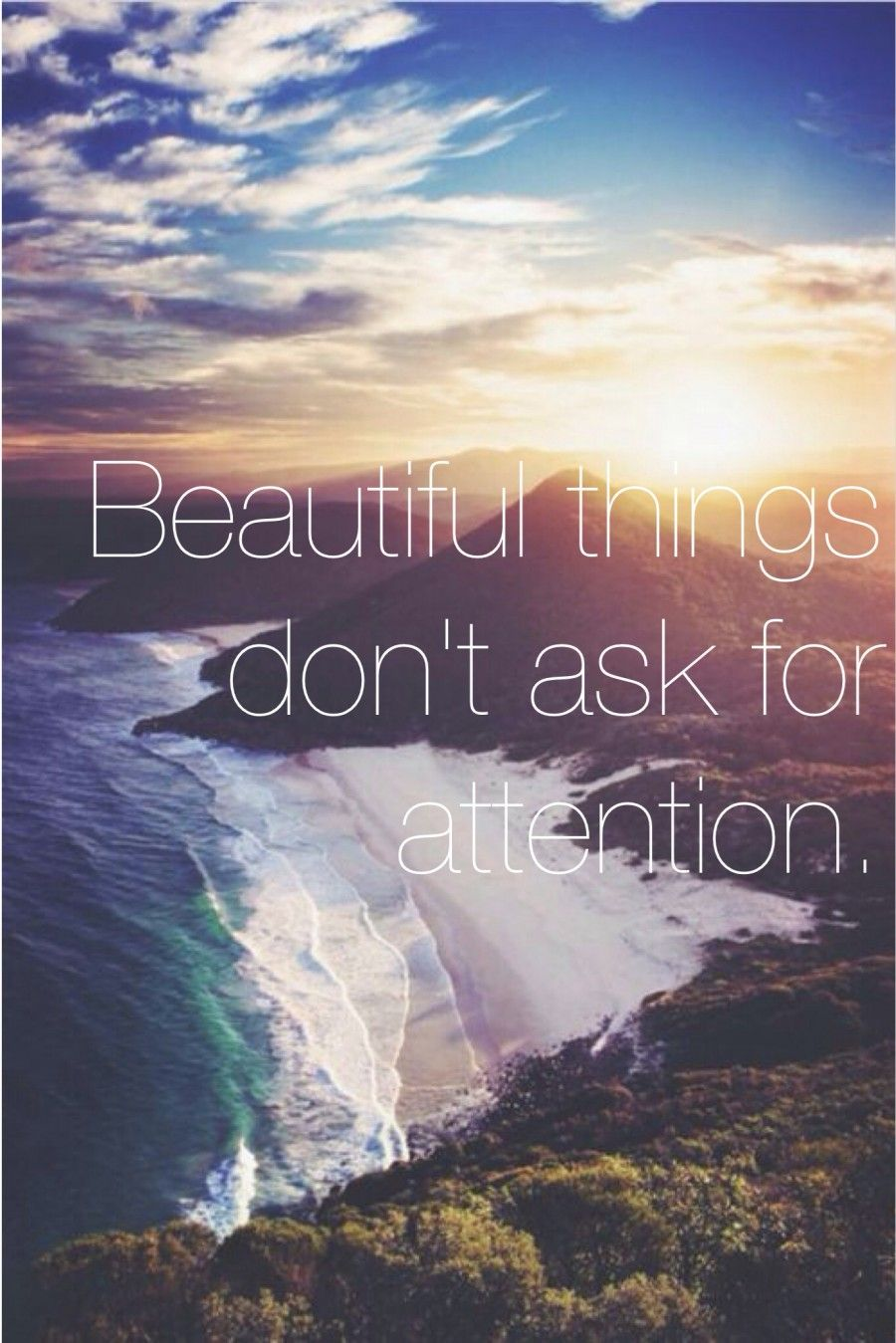 beautiful-things-don-sharp39-t-ask-for-attention...i-love-this-quote-from-the-secret-life-of-walter-mitty.-i-want-to-make-an-album-of-candid-shots-amp-nature-photos-with-this-quote-in-the-front