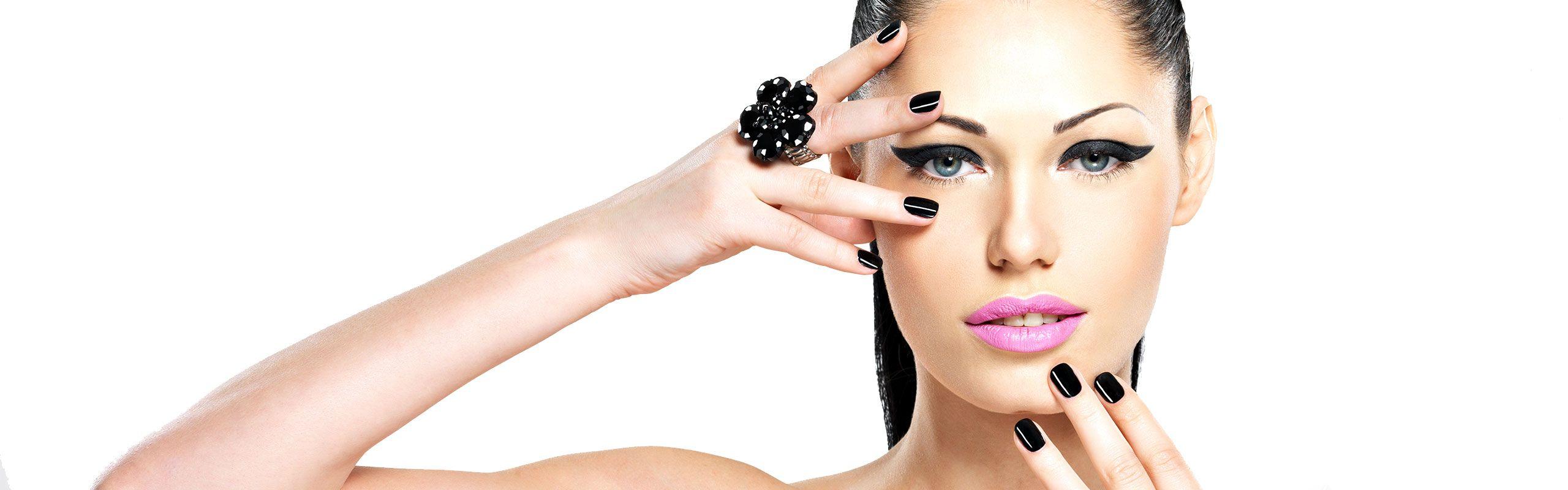 Con la realtà aumentata il make up è perfetto