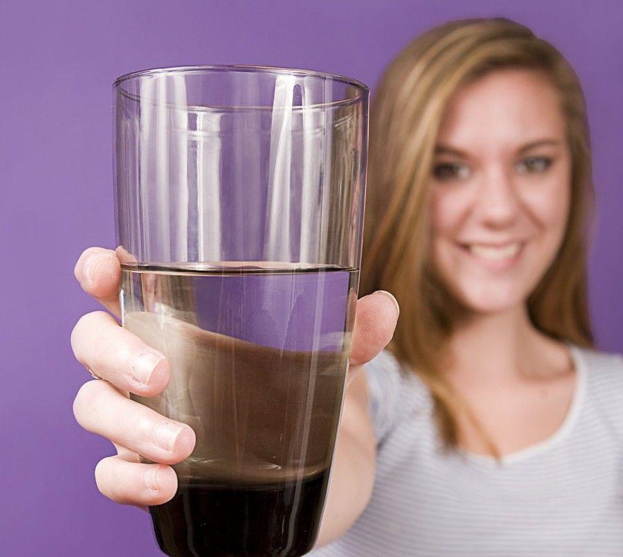 bere-acqua2