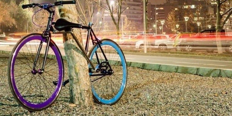 bicicletta-Yerka