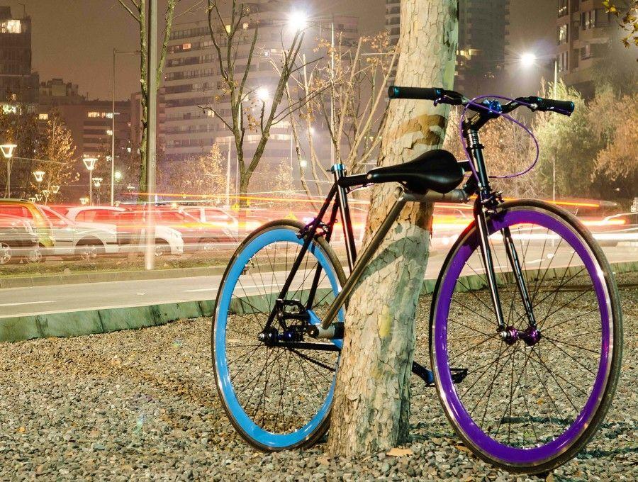bicicletta-Yerka2