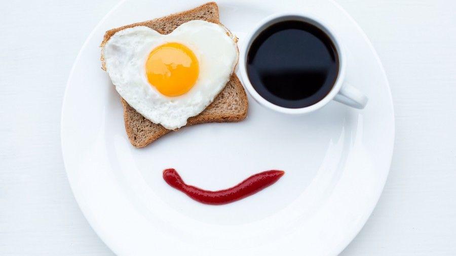 breakfast-dating2