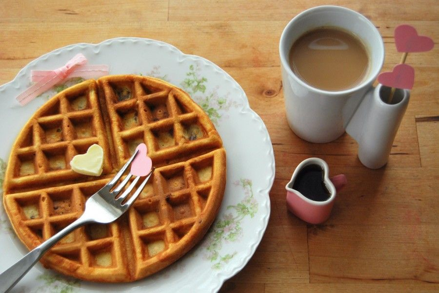 breakfast-dating3