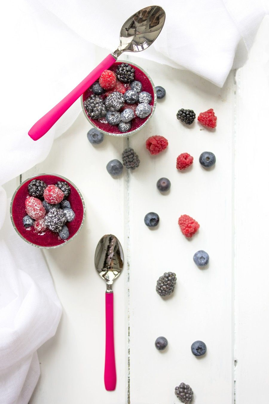 finta-panna-cotta-allo-yogurt-contemporaneo-food