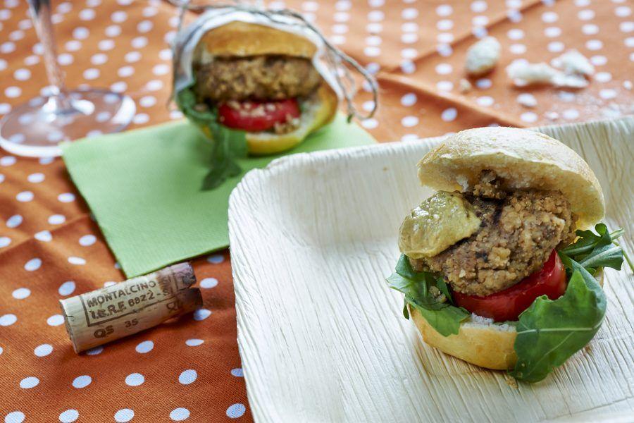 burger di seitan 2 copia