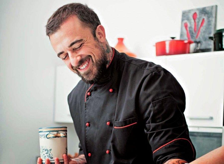 chef-rubio2