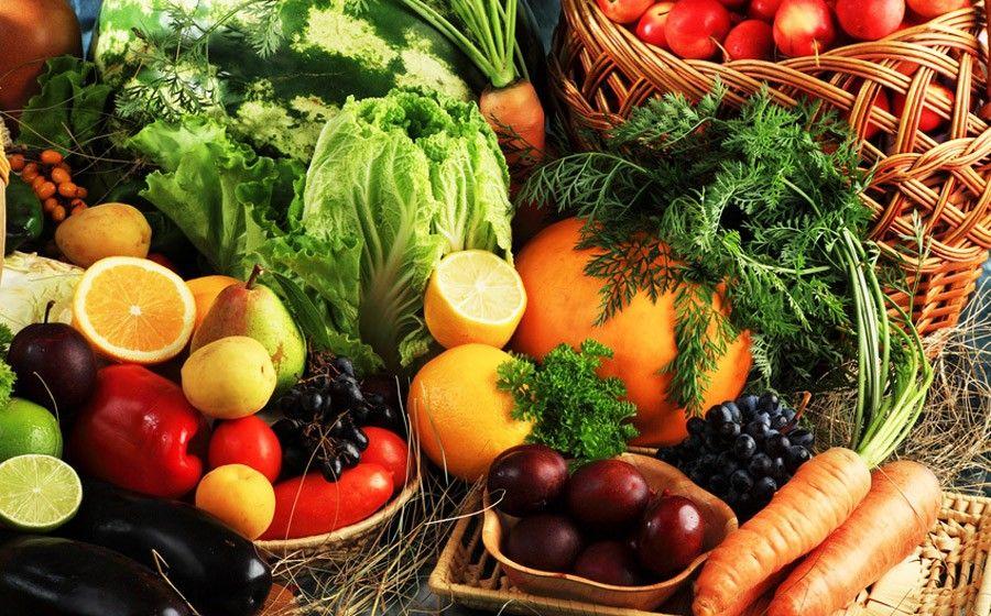 cibo-biologico2