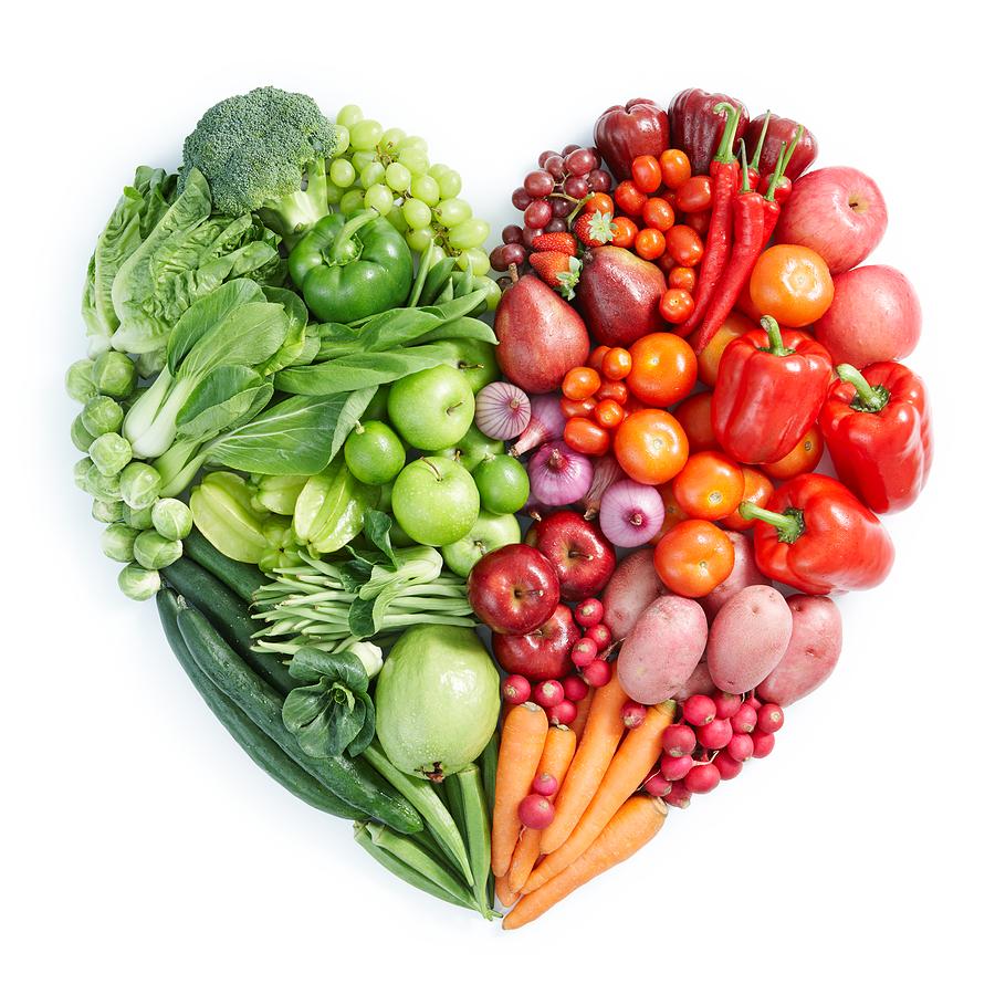 cibo-biologico3
