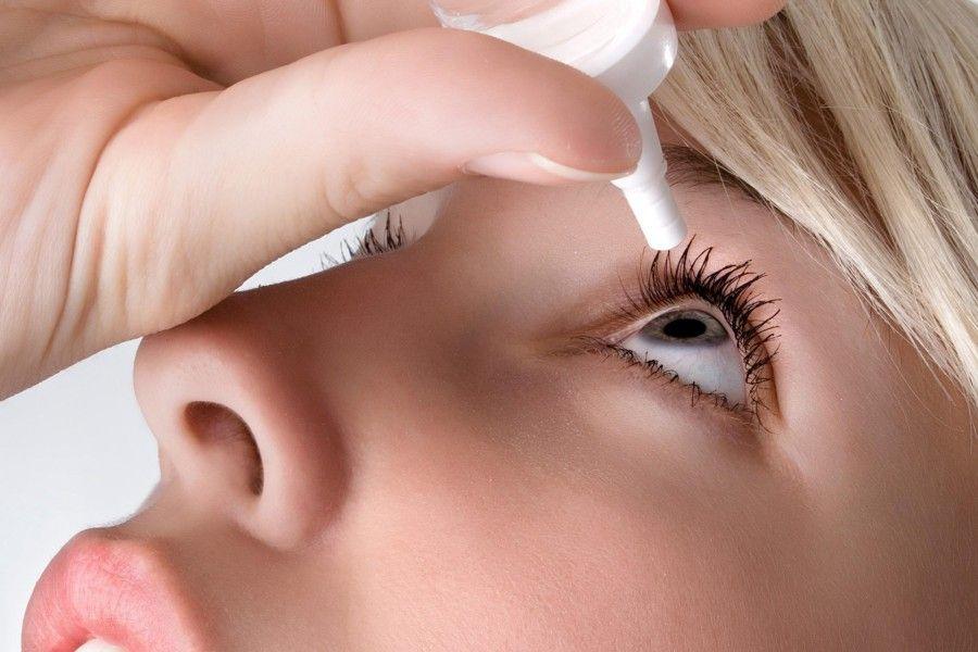 collirio-secchezza-oculare-clickfarma