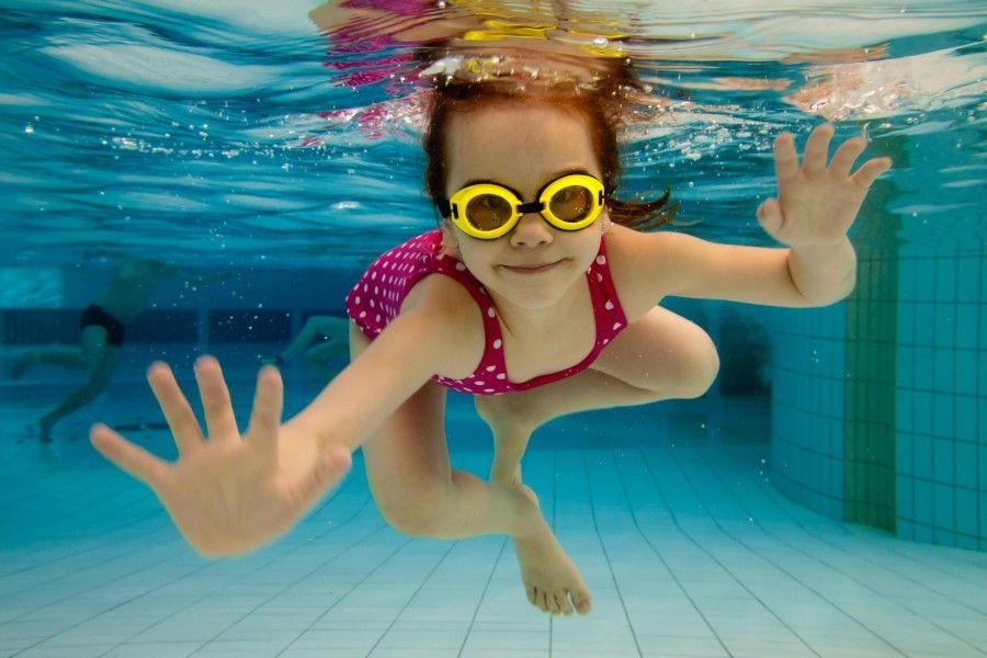 come-scegliere-gli-occhialini-per-la-piscina_b38b3a57c668c2ab5e6848b6bcb96358