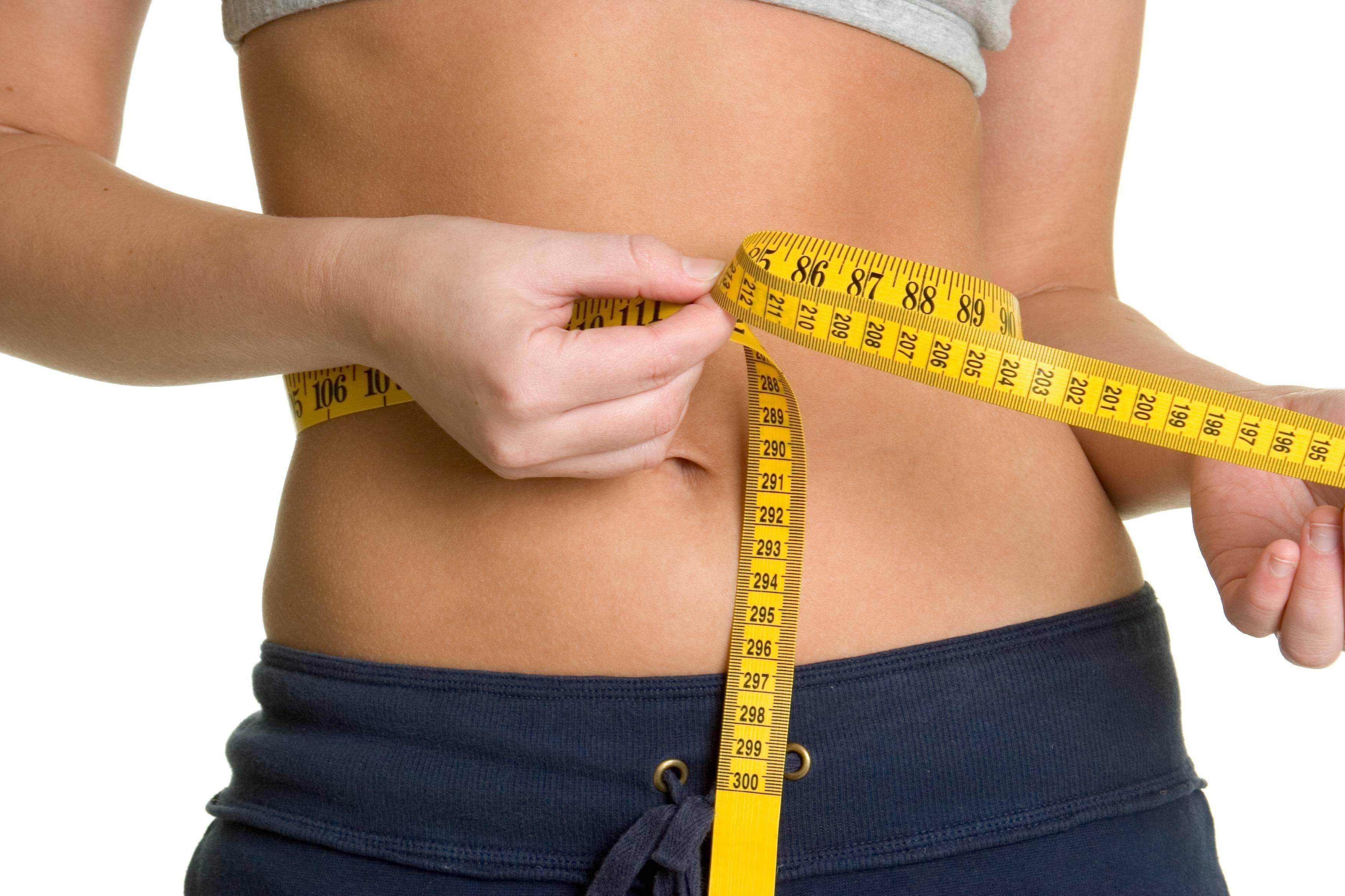 perdita di peso pasqua