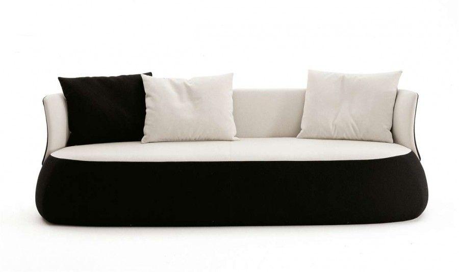 5 trucchi per scegliere il divano perfetto bigodino - Comprare un divano ...