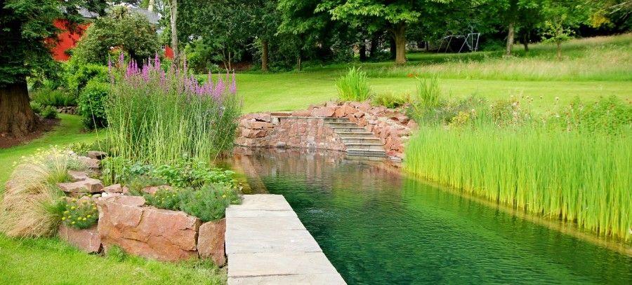 divisione aree piscina 1