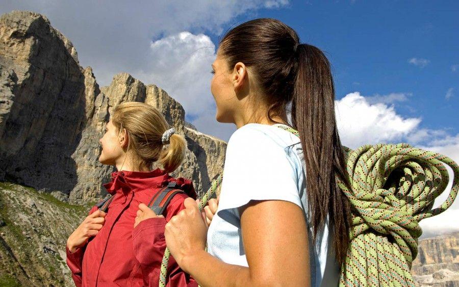 donne-arrampicare-montagna-06