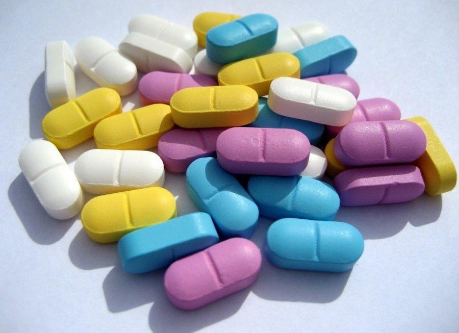 farmaci-codeina