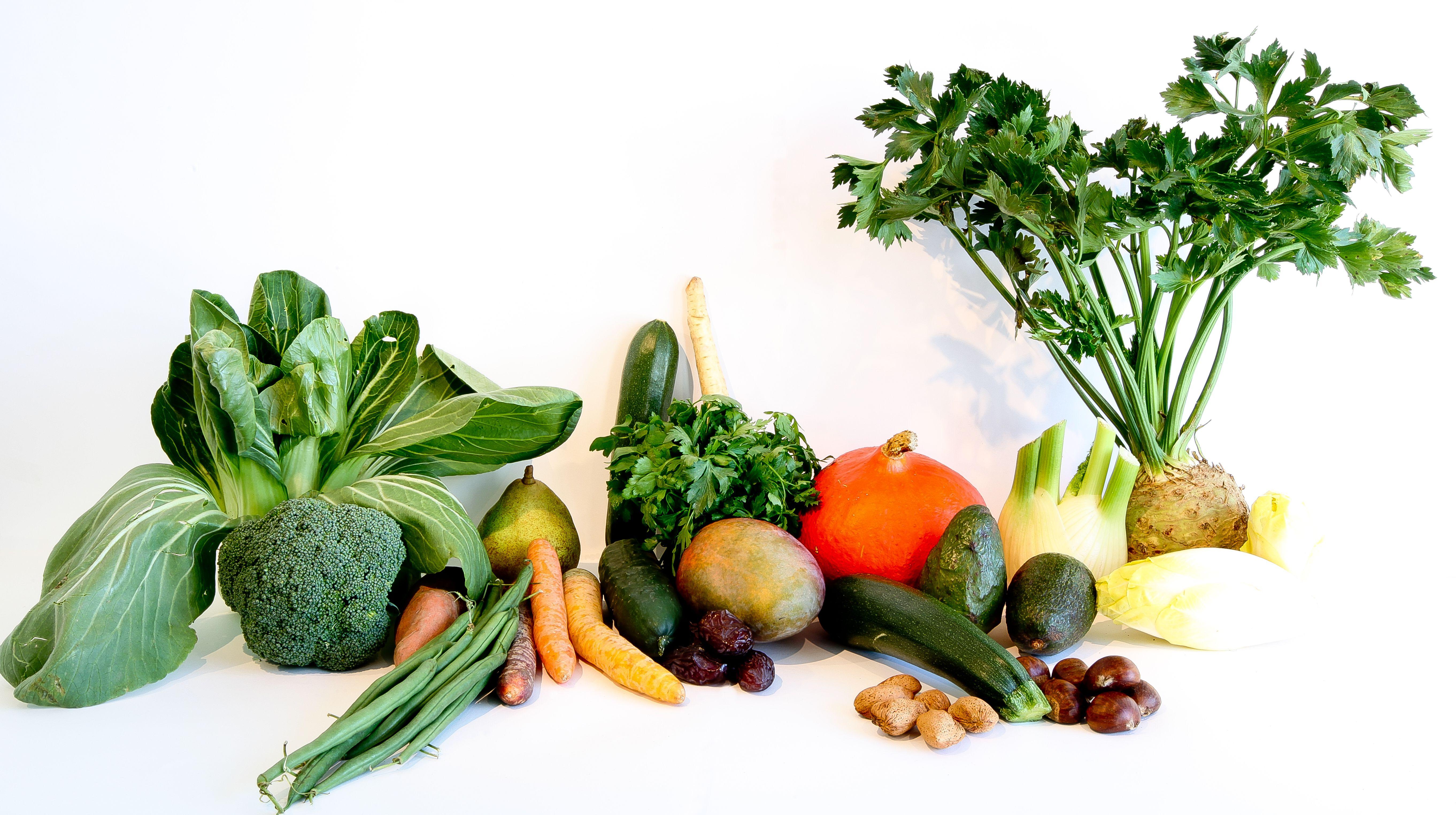 frutta-e-verdura (2)