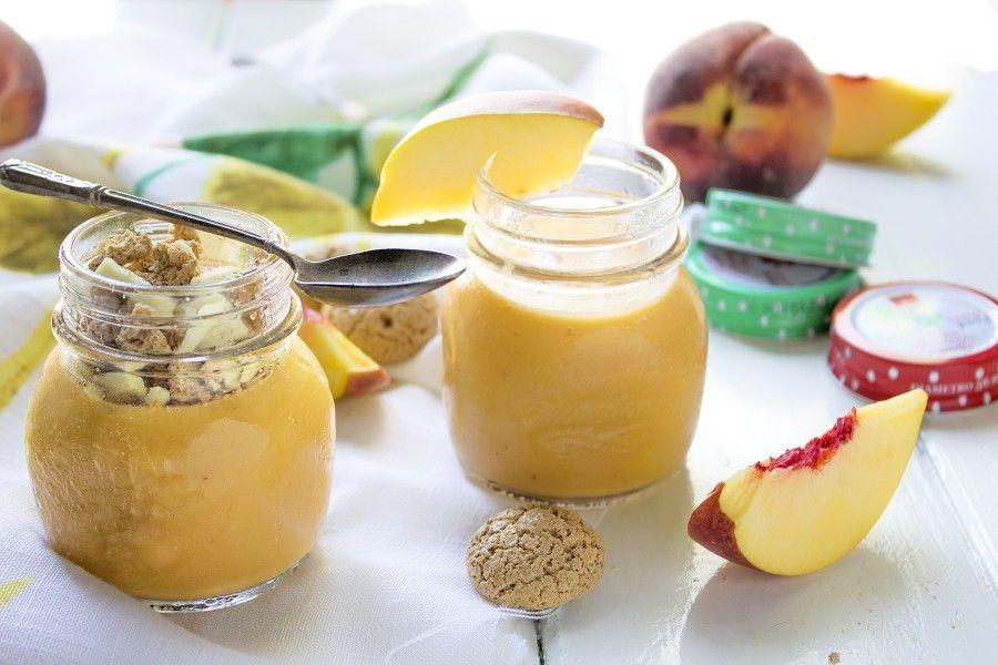 gelo-di-pesche-al-profumo-di-amaretto-contemporaneo-food