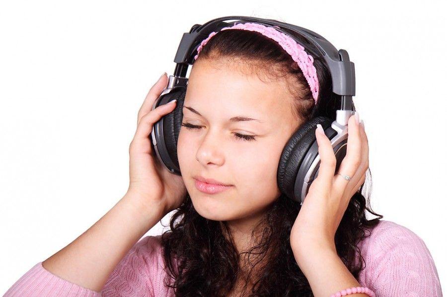 hobby-musica