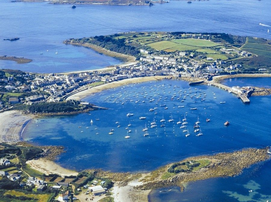 isole-inglesi-01-Scilly Isles