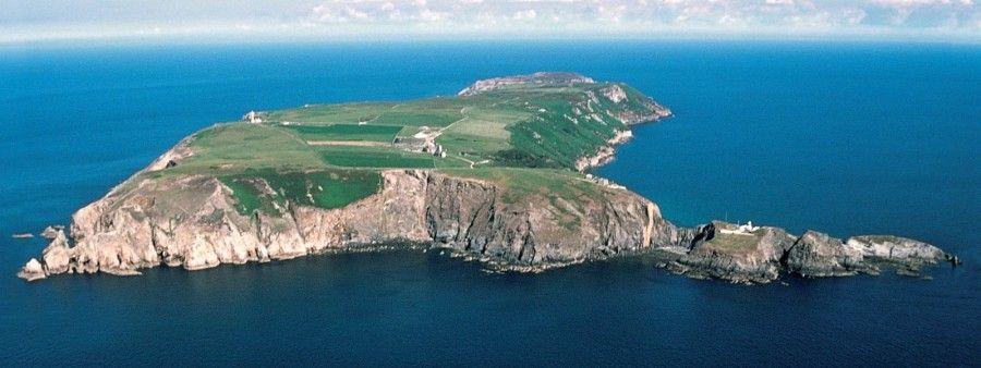 isole-inglesi-03-lundy