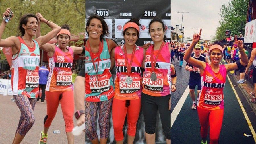 london_marathoner_period