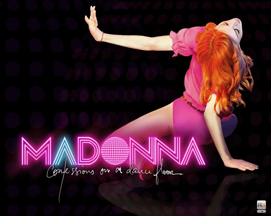 madonna5
