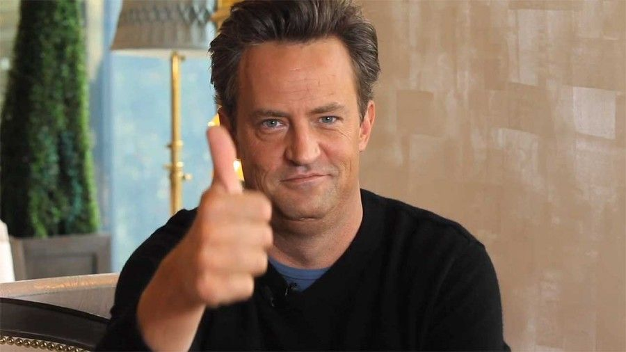 matthew-perry