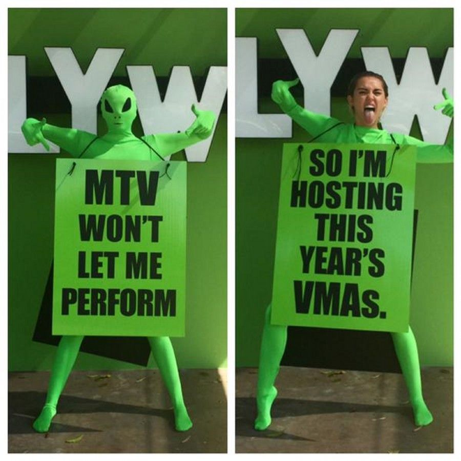 miley-cyrus-mtv-video-music-awards