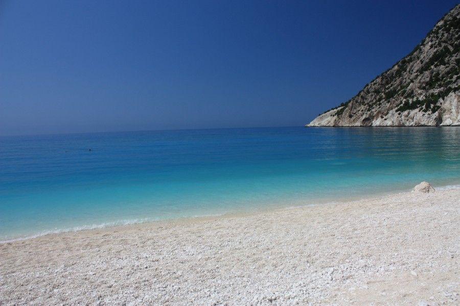 Le spiagge più belle di C
