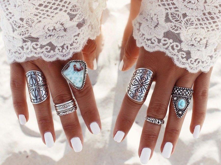 new bijoux