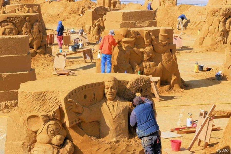 ob_d24779_sculpteur-touquet-3