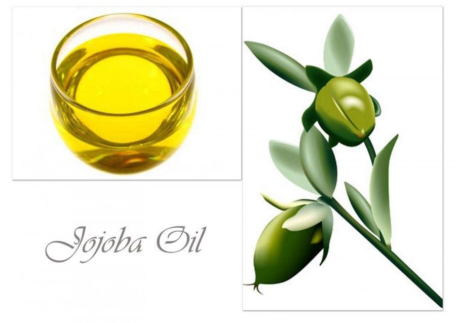 olio-di-jojoba2