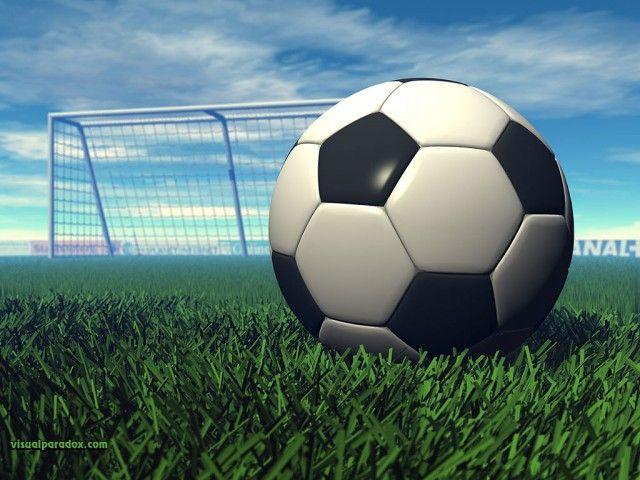 Giocare a palla