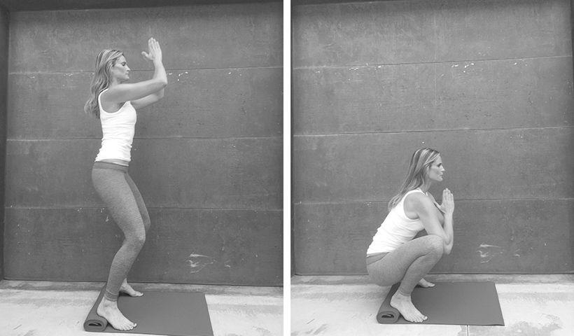 pelvic-squat