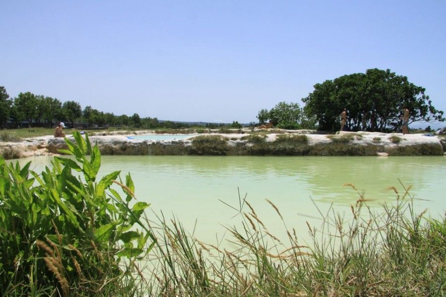piscine Carletti