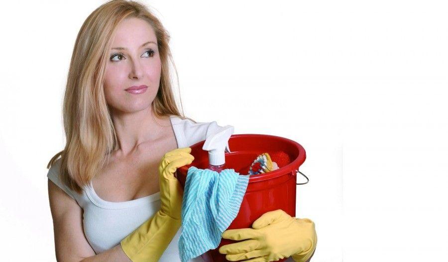 pulizia-e-ordine