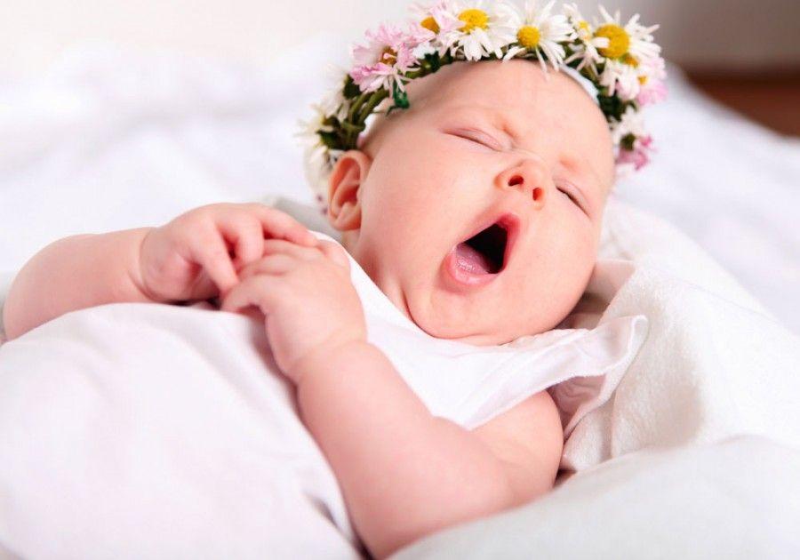 Conosciuto Idee regalo per bambini appena nati | Bigodino OE32