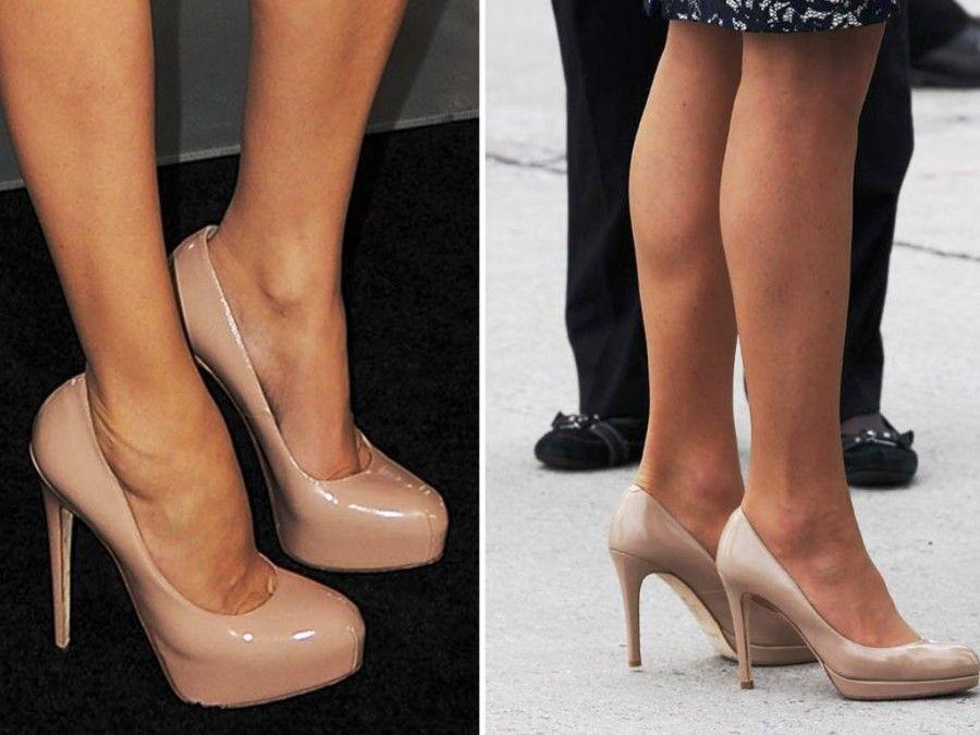 scarpe-nude2