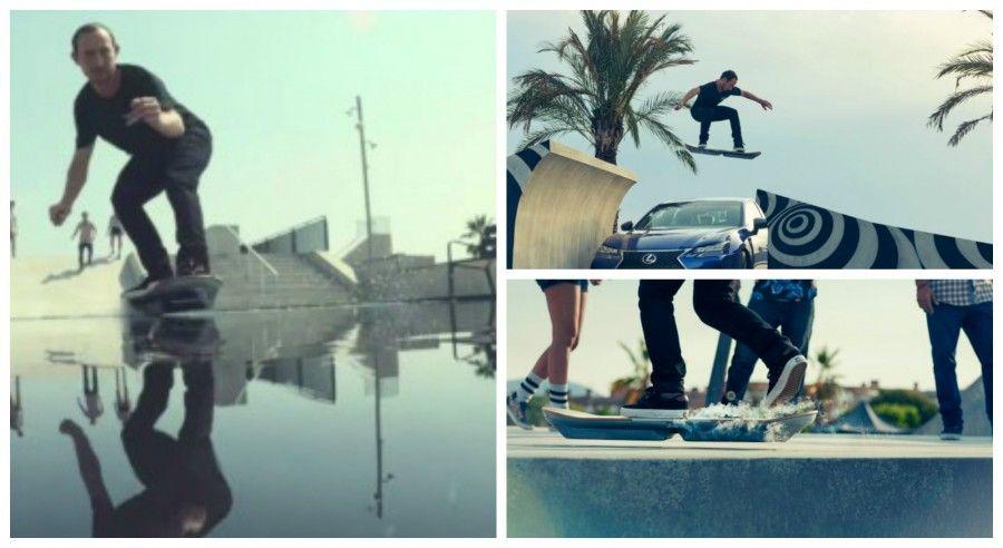 skateboard-lexus