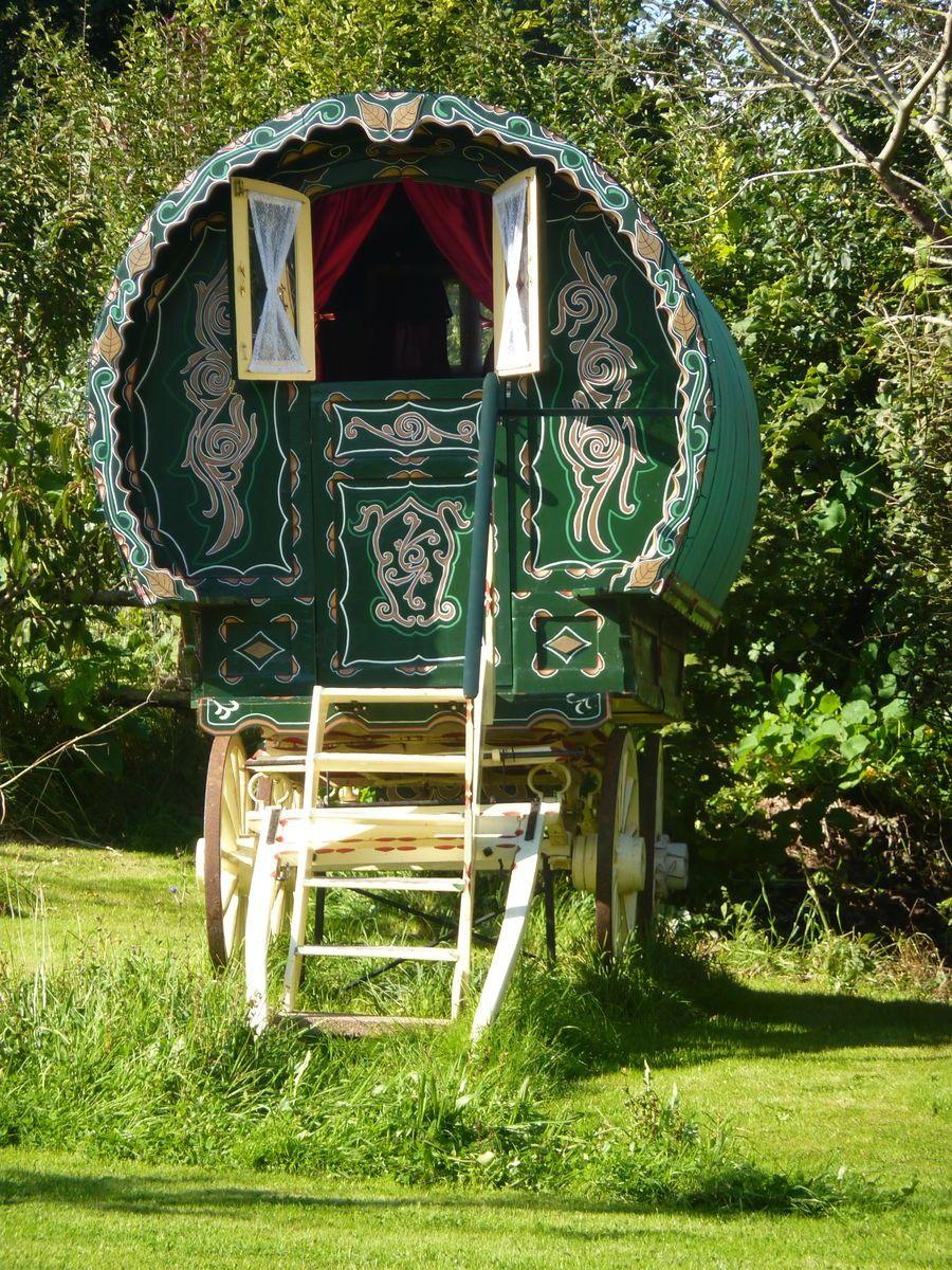 somerset-garden-yurt-and-gypsy-caravan-large