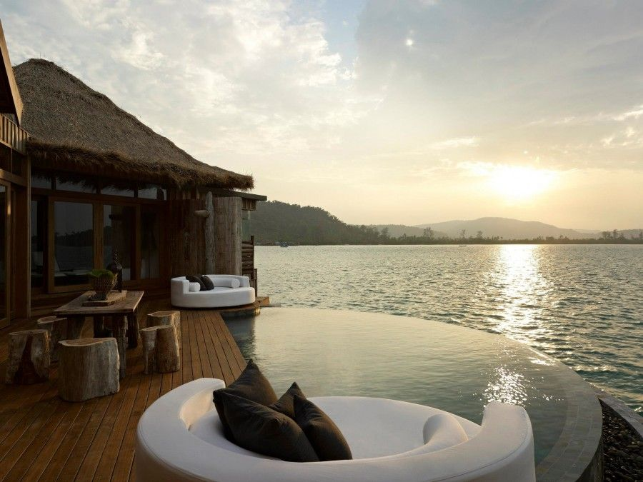 song-saa-resort-luxury-tailor-made-cambodia-tours-ampersand-travel-8