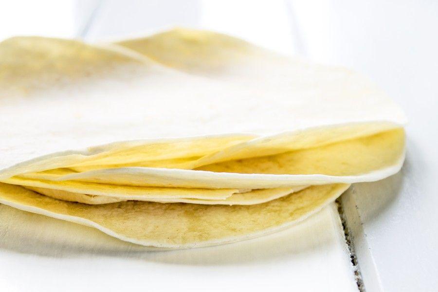 tortillas-pollo-avocado-contemporaneo-food