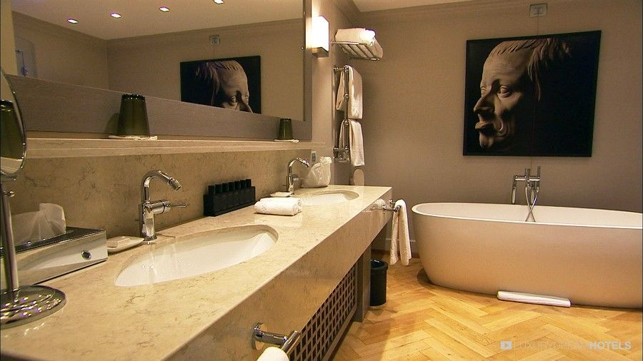 town-house-galleria-luxury-dream-hotels-12